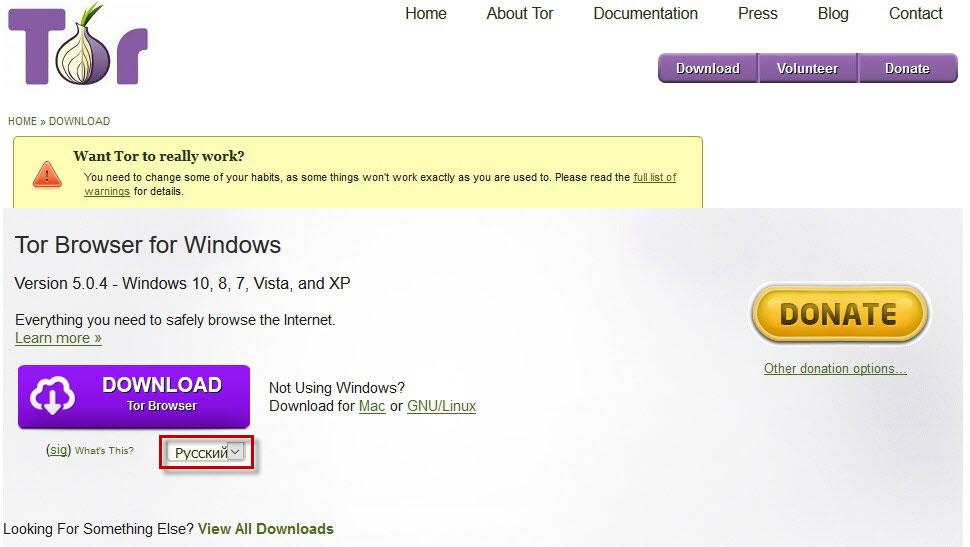 Как заблокировать браузер тор не устанавливается тор браузер гирда